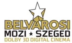 belvarosimozi_logo__w_0-300x180
